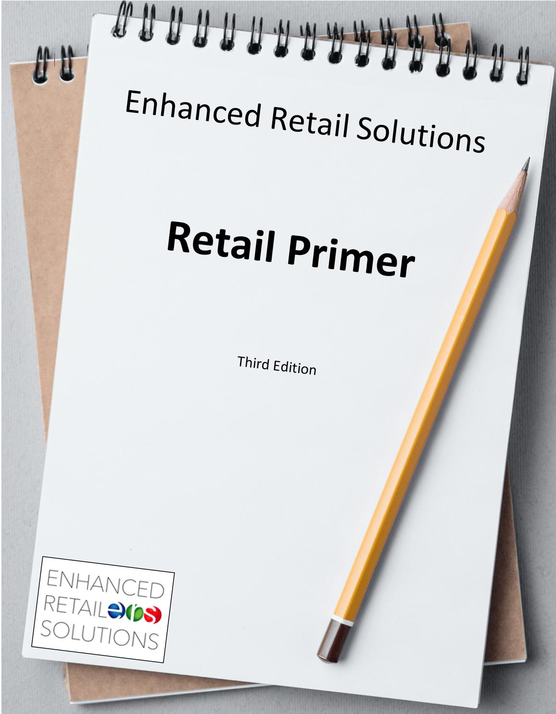 Retail Primer